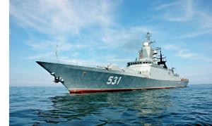 Клей марки 88-СА от Уралтехкомплект