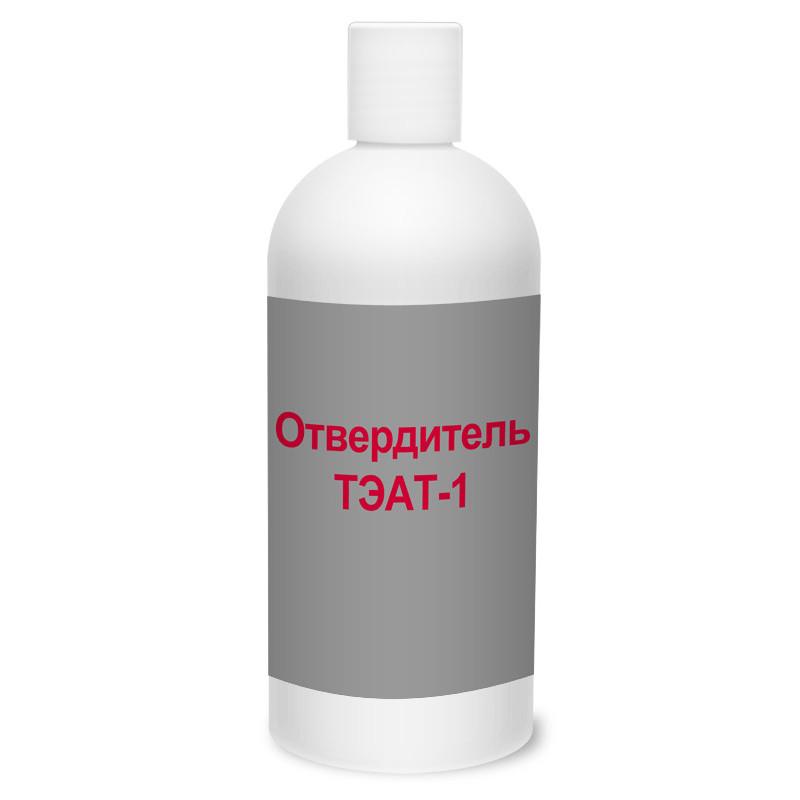 Отвердитель смол ТЭАТ-1 от Уралтехкомплект